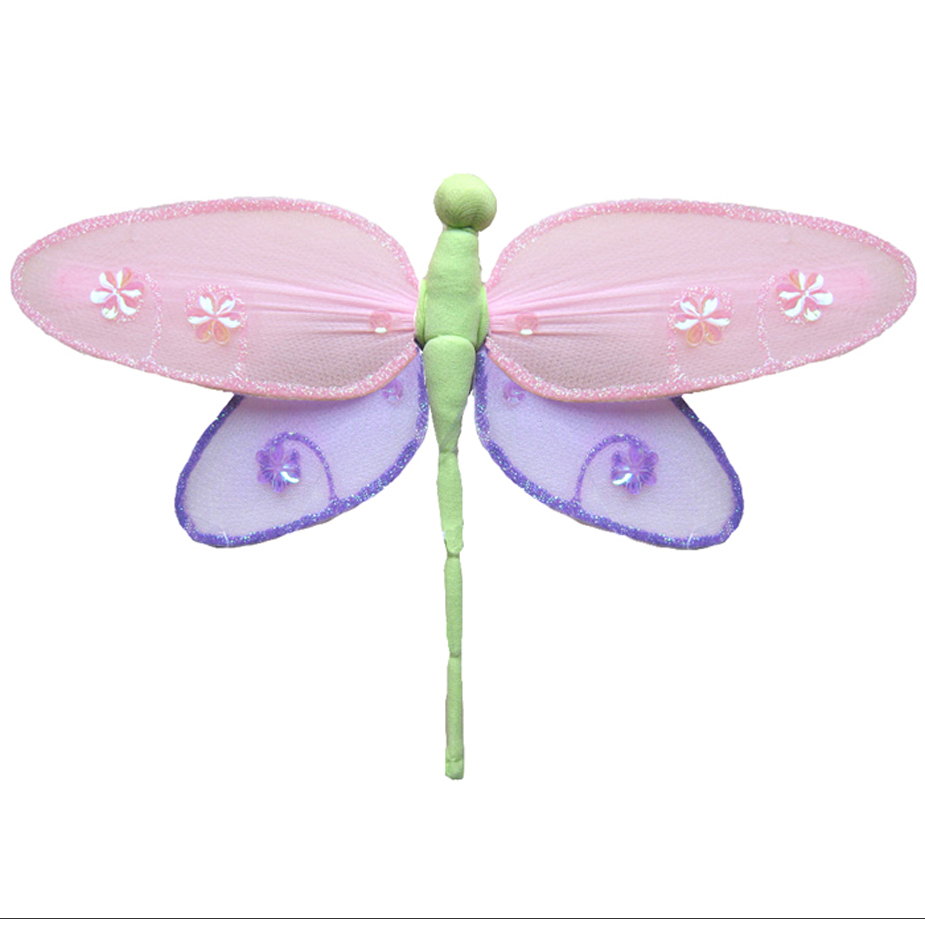 Dragonflies Wall Decor Dragonfly Decorations Decorating Ideas