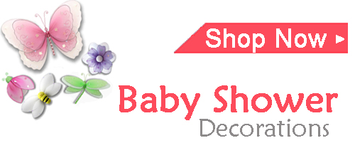 decorate-baby-shower
