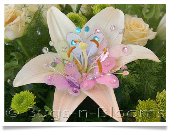 Decorate A Formal Party Table Decorations Center Piece