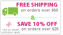 Free Shipping & Coupon Offer